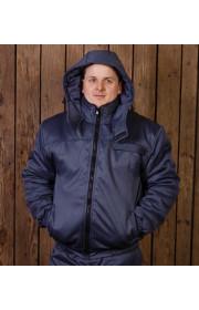 """Куртка утеплённая  """"Водитель"""""""