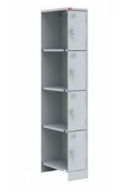 Промежуточная секция модульного ряда сумочница ШКА – 14 (300 см)