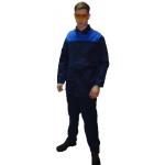 """Костюм """"Рабочий – 2"""" (куртка с брюками)"""