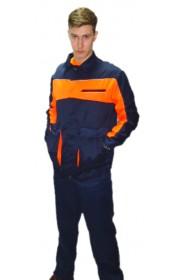 Костюм Ритм - 2  (куртка+брюки)