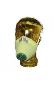 Респиратор У-2К противопылевой