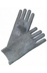 Перчатки диэлектрические штанцовые