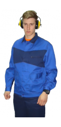 Костюм Ритм (куртка+брюки)