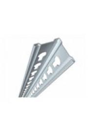 Стойка МС-Т для металлического стеллажа МС-Т Титан