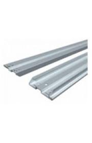 Балка МС-Т для металлического стеллажа МС-Т